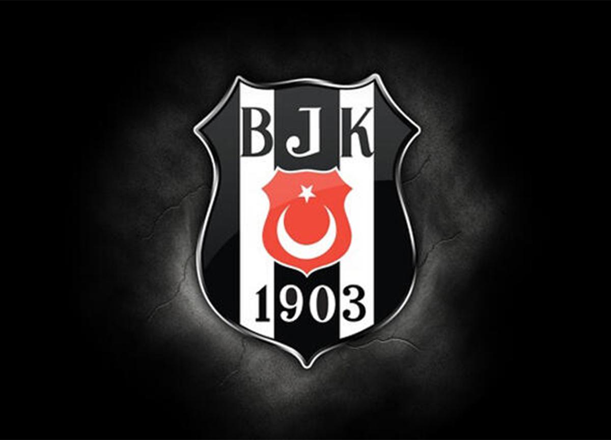 Beşiktaş'ta şok! 8 kişinin koronavirüs testi pozitif