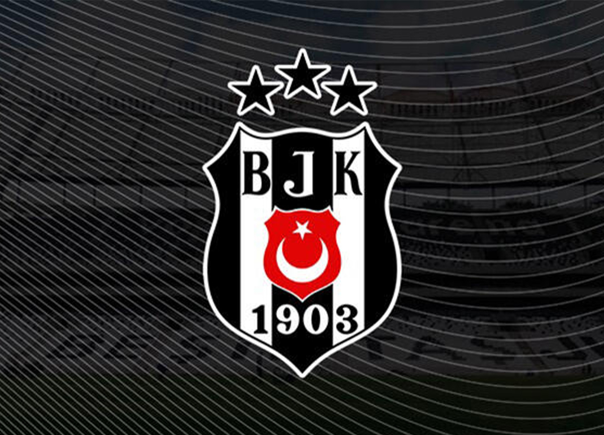 Beşiktaş'tan MHK atamaları hakkında flaş açıklama!