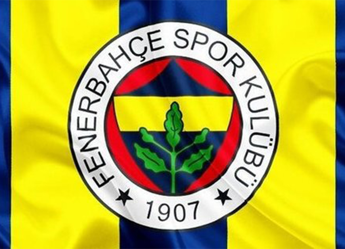 Pınar Karşıyaka'dan Fenerbahçe Beko maçının ertelenmesi için başvuru!