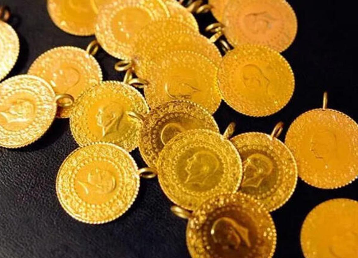 Altın fiyatları ne kadar oldu? 31 Mart güncel çeyrek altın ve gram altın fiyatları
