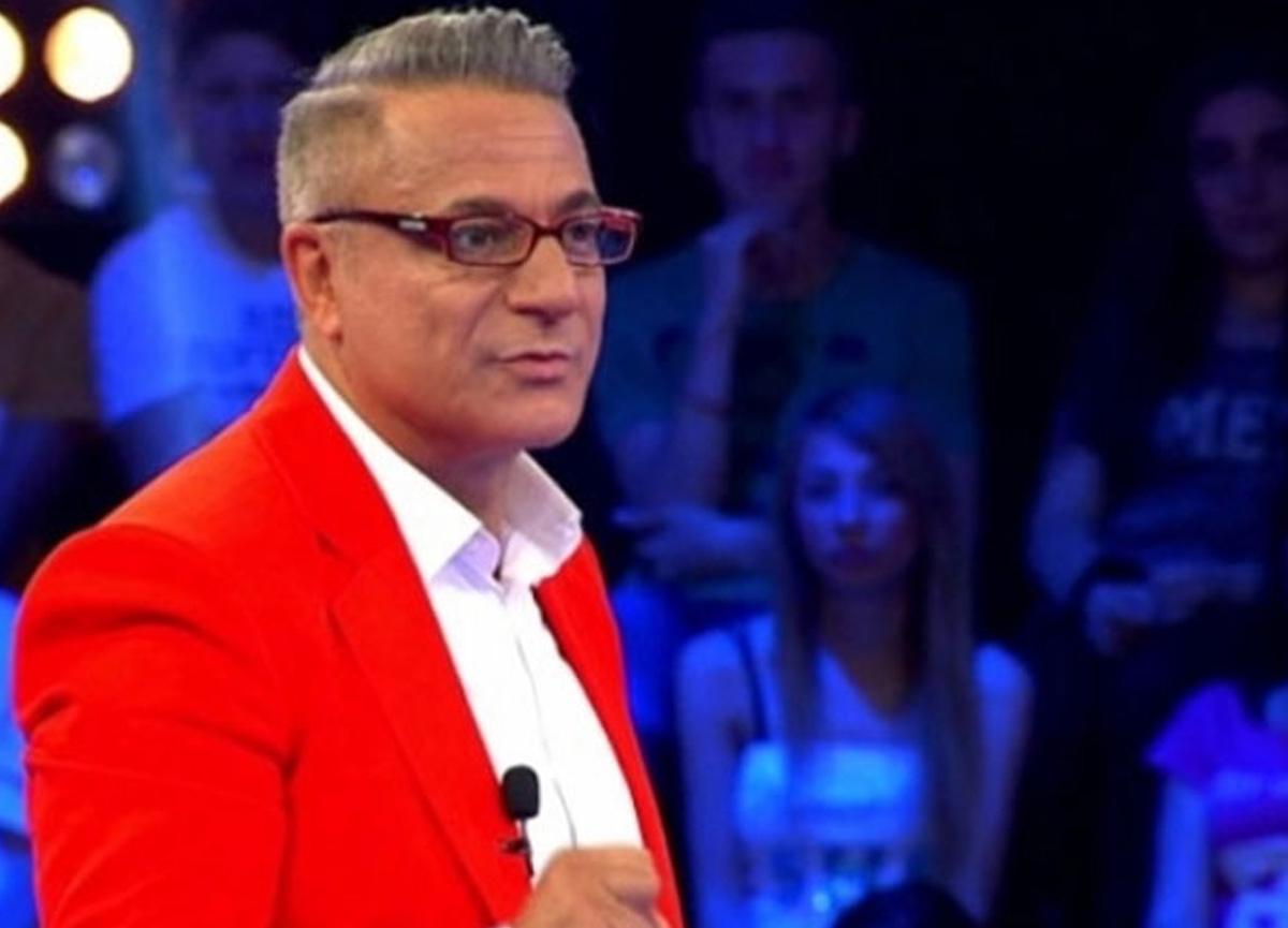 Mehmet Ali Erbil müjdeyi verdi! Ekranlara geri dönüyor