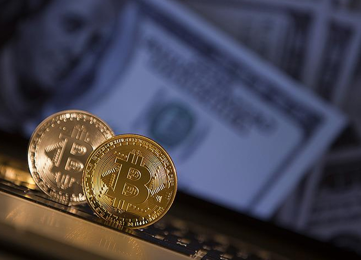 Kripto para vergisi geliyor mu? Maliye Bakanlığı kripto para borsalarından kullanıcı verilerini istedi iddiası