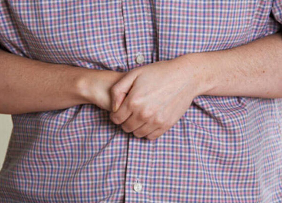 Heimlich manevrası nedir, nasıl uygulanır? İşte Heimlich manevrası hakkında bilgiler