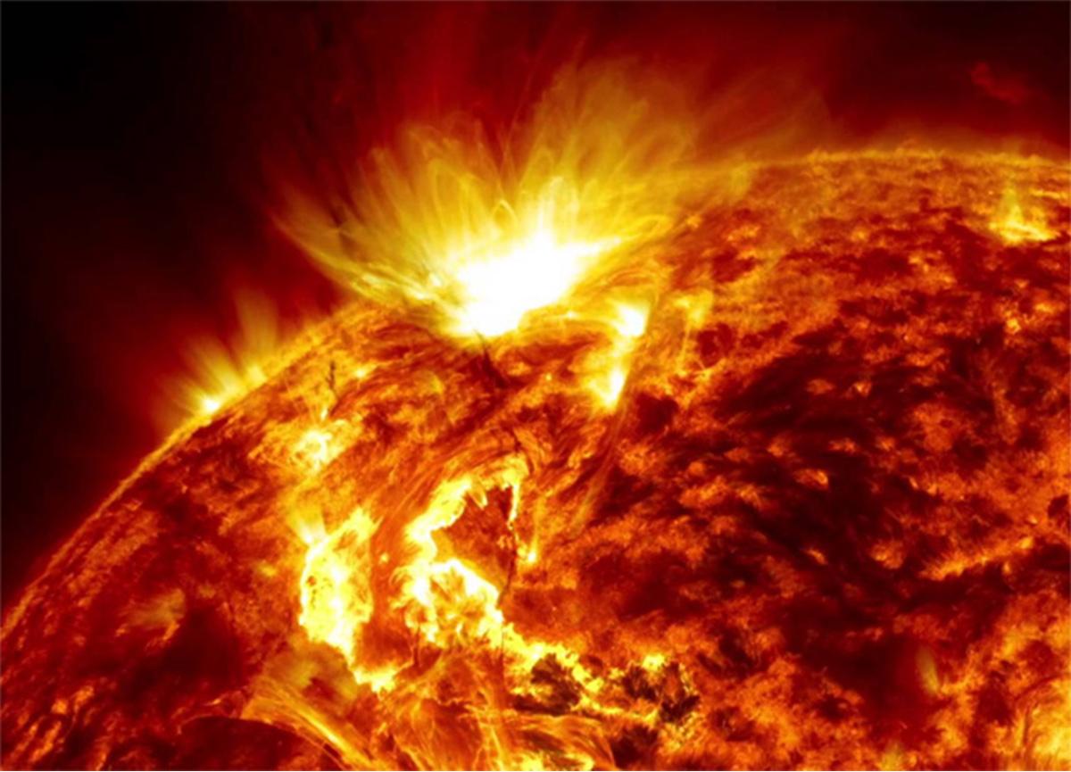 Bilim insanları, 439 yıl önce yaşanan felaket tekrarlanabileceğini açıkladı
