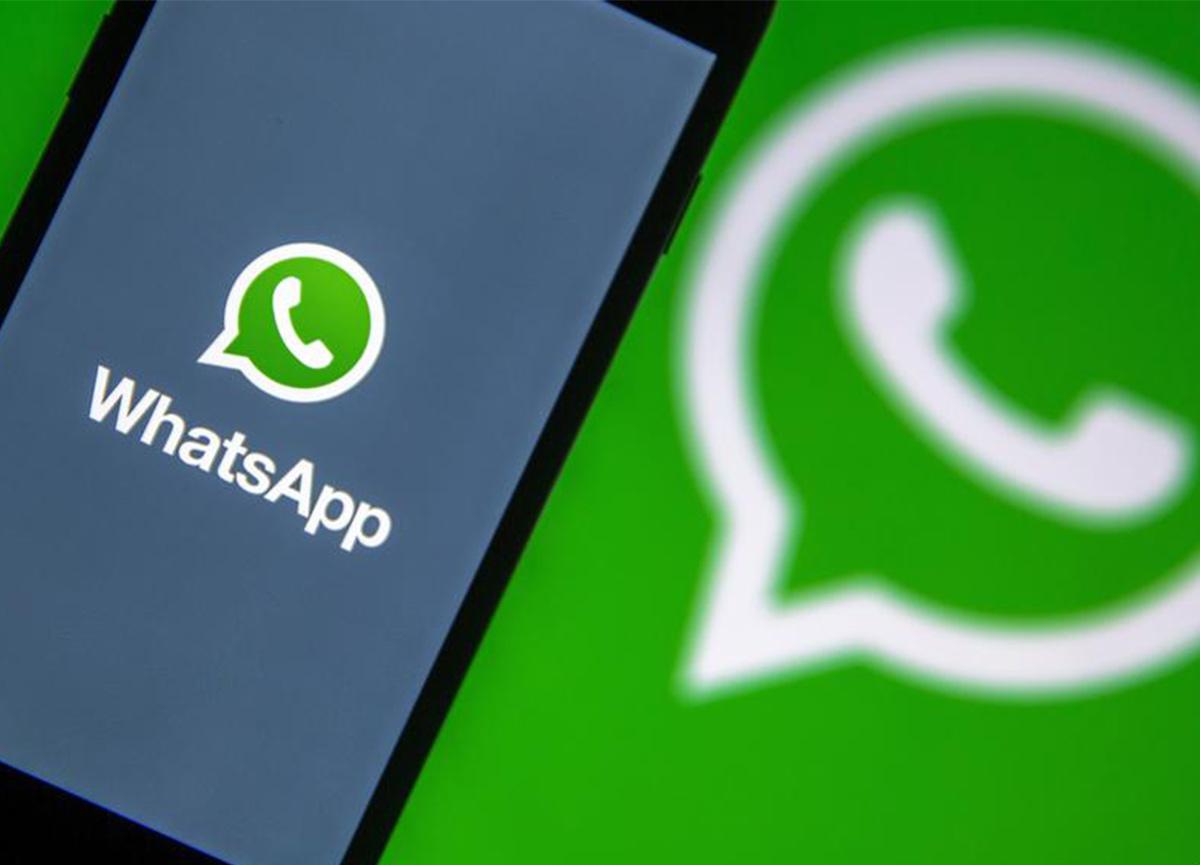 WhatsApp'ın yeni özelliği! Kullanıcılar birbirlerine para transferi yapabilecek
