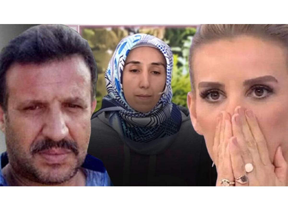 Yufkacıya kaçan eltiler olayında herkesi şoke eden gelişme: 3. kadın Ayşe ortaya çıktı