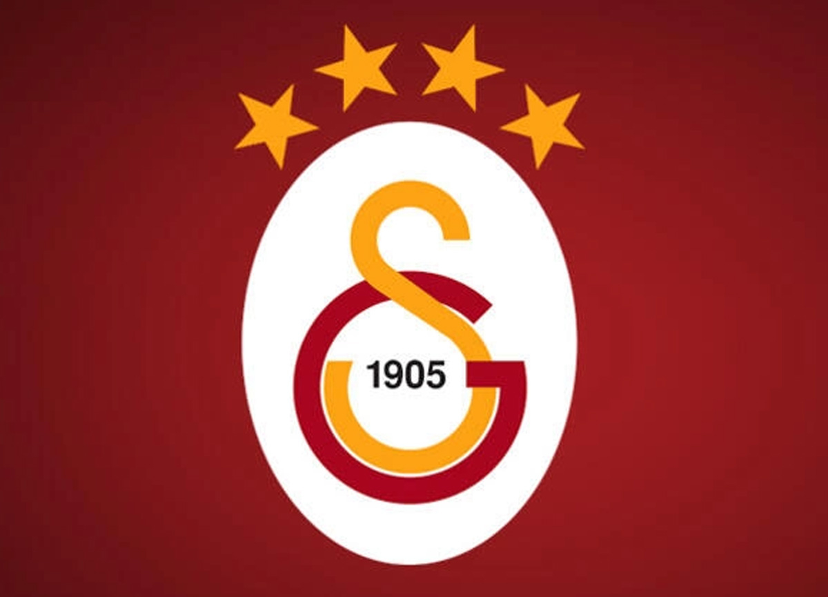 Galatasaray'da 6 pozitif vaka daha! Toplam sayı 13 oldu...