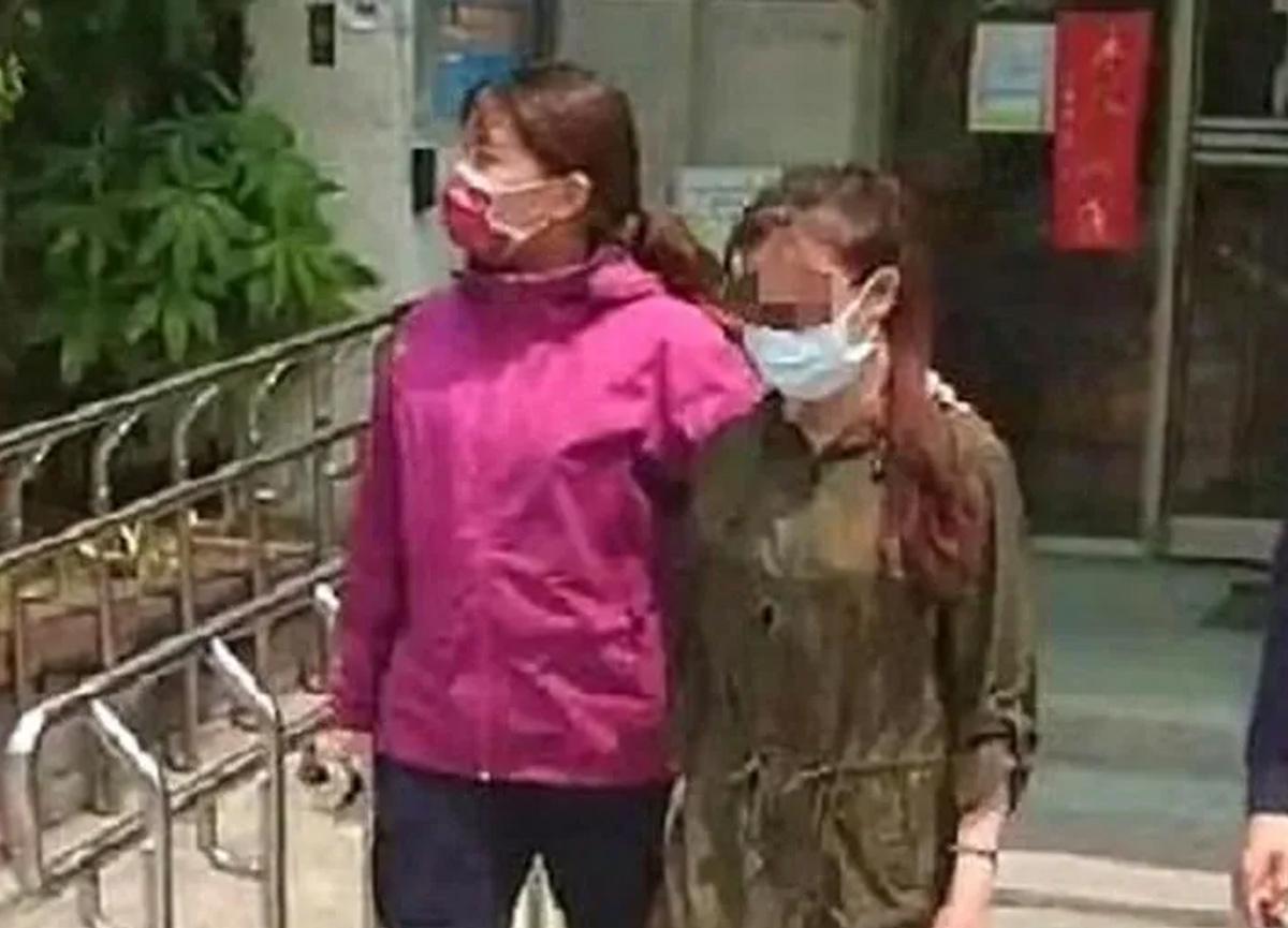 Tayvan'da korkunç olay! Sevgilisini kıskandı, cinsel organını kesti...