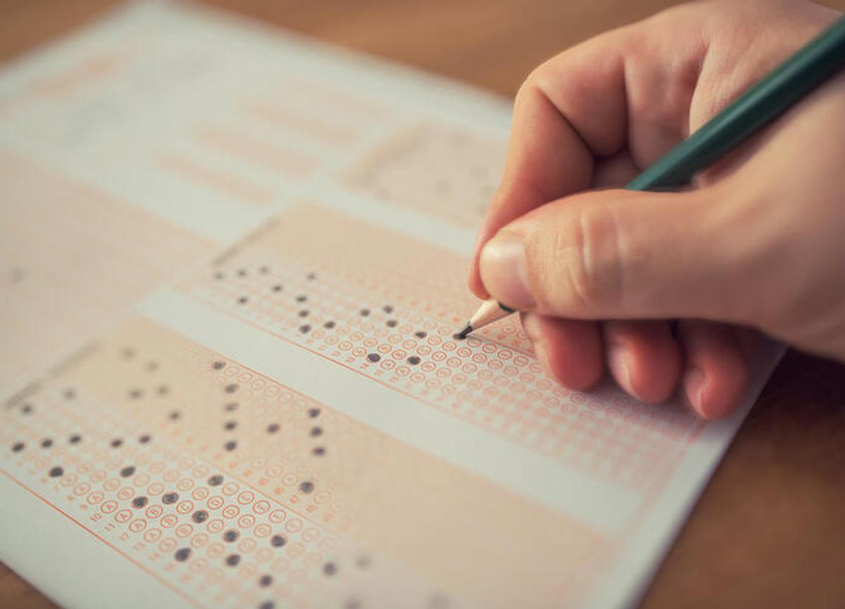 AÖL 2. dönem sınav sonuçları ne zaman açıklanacak?