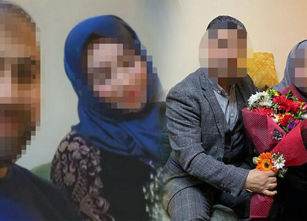 Irak'tan gelen doktor ve iş adamı, Suriyeli kadınlar tarafından dolandırıldı