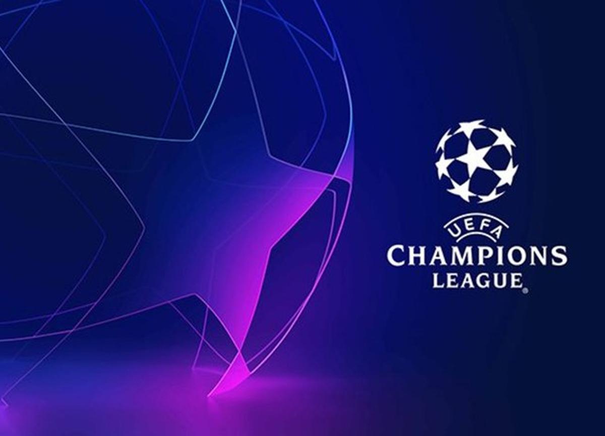 Porto Chelsea Şampiyonlar Ligi maçı saat kaçta hangi kanalda canlı olarak izlenecek?