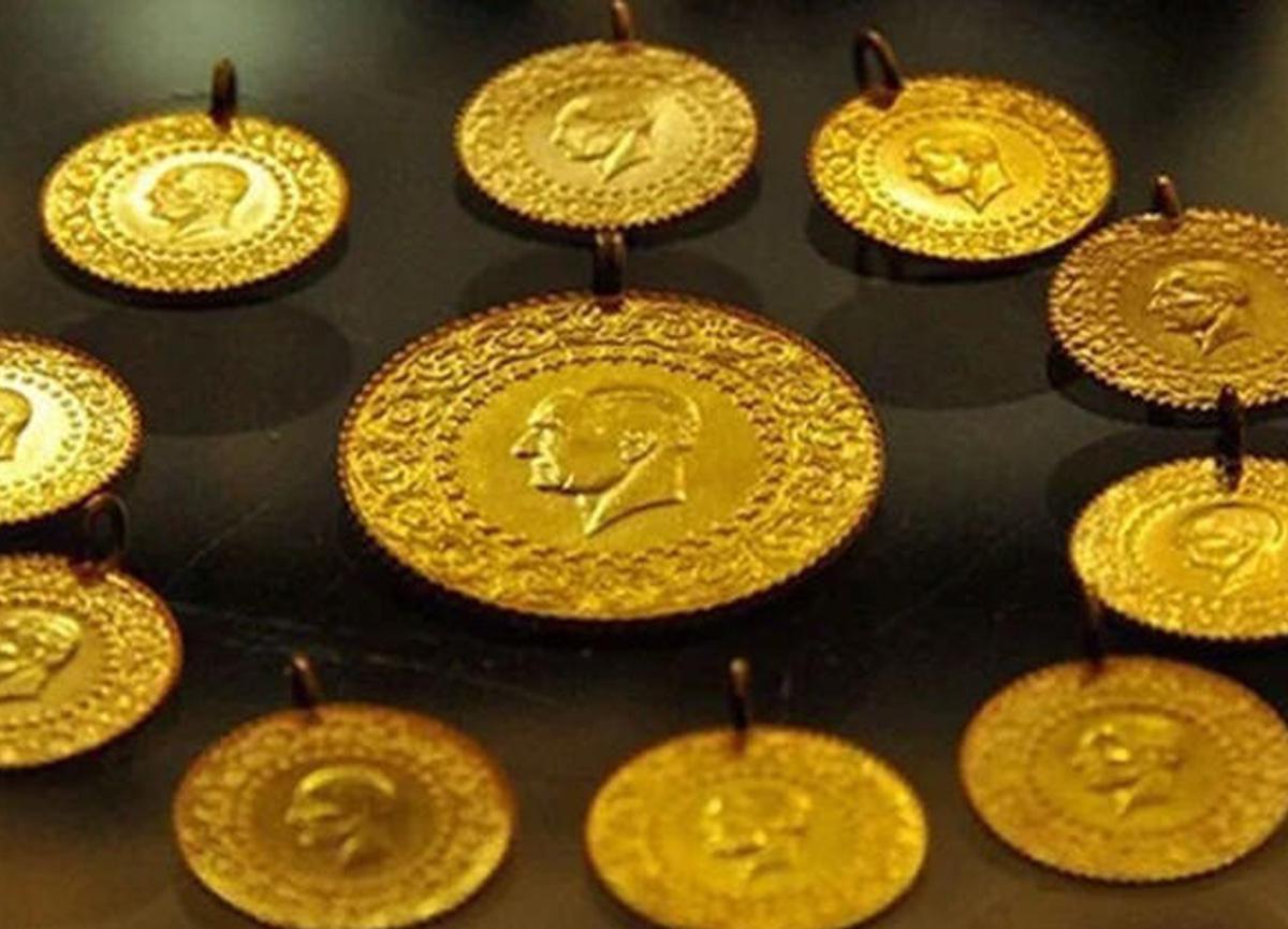 Altın fiyatları ne kadar oldu? 7 Nisan güncel çeyrek altın ve gram altın fiyatları