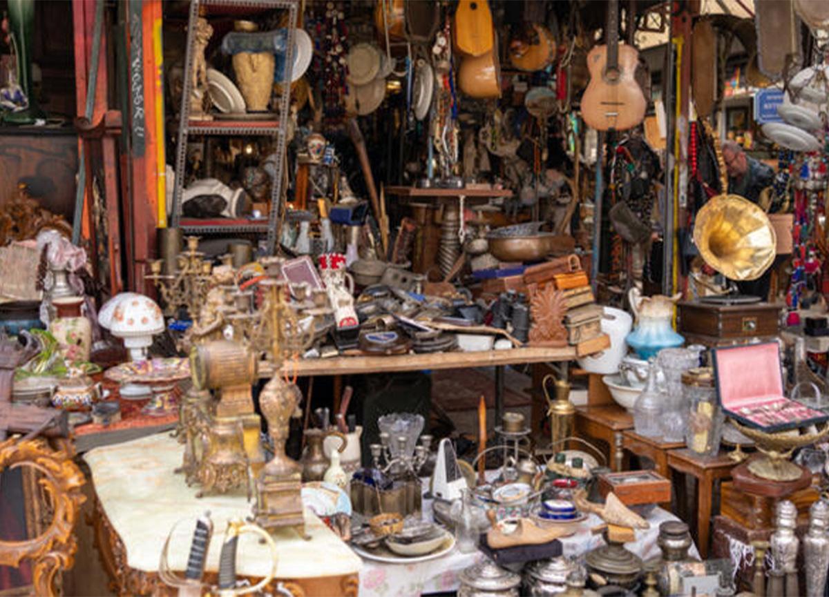 İstanbul Valiliği açıkladı! İkinci el eşya satan ve satın alanlar dikkat!