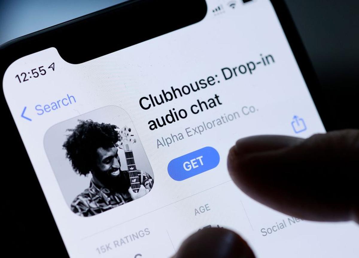 İddia: Twitter, Clubhouse'u 4 milyar dolara satın alabilir