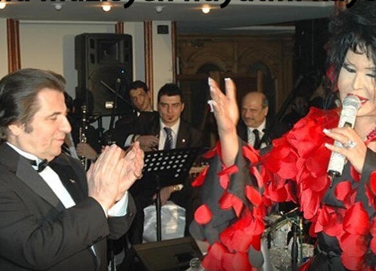 Usta müzisyen Zeki Çetin hayatını kaybetti!