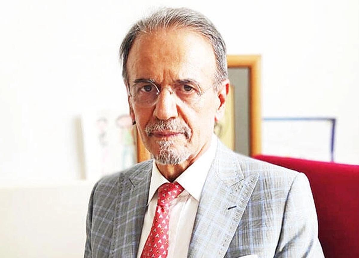 Prof. Dr. Mehmet Ceyhan'dan korkutan açıklama! 'Virüs her yere yayıldı'