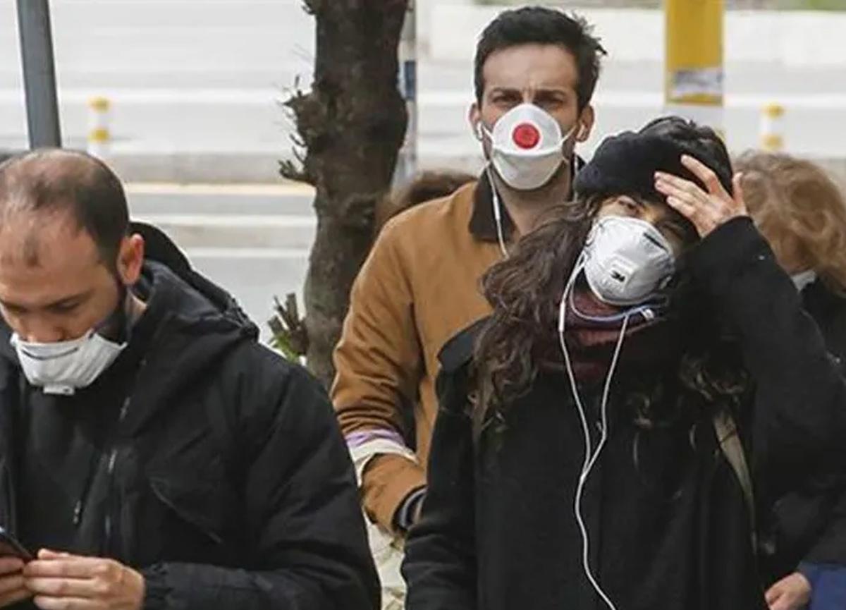 Prof. Dr. Kemalettin Aydın'dan tam kapanma çağrısı! Turizm kentleri için tam kapanma önerisi...
