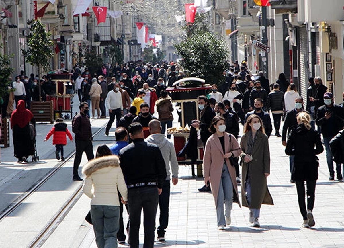 İstanbul Tıp Fakültesi Dekanı Prof. Dr. Tufan Tükek: Artık yapacak başka bir şey yok