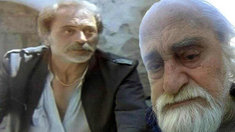 Oyuncu Mustafa Dik 24 gün önce hayatını kaybetmiş!