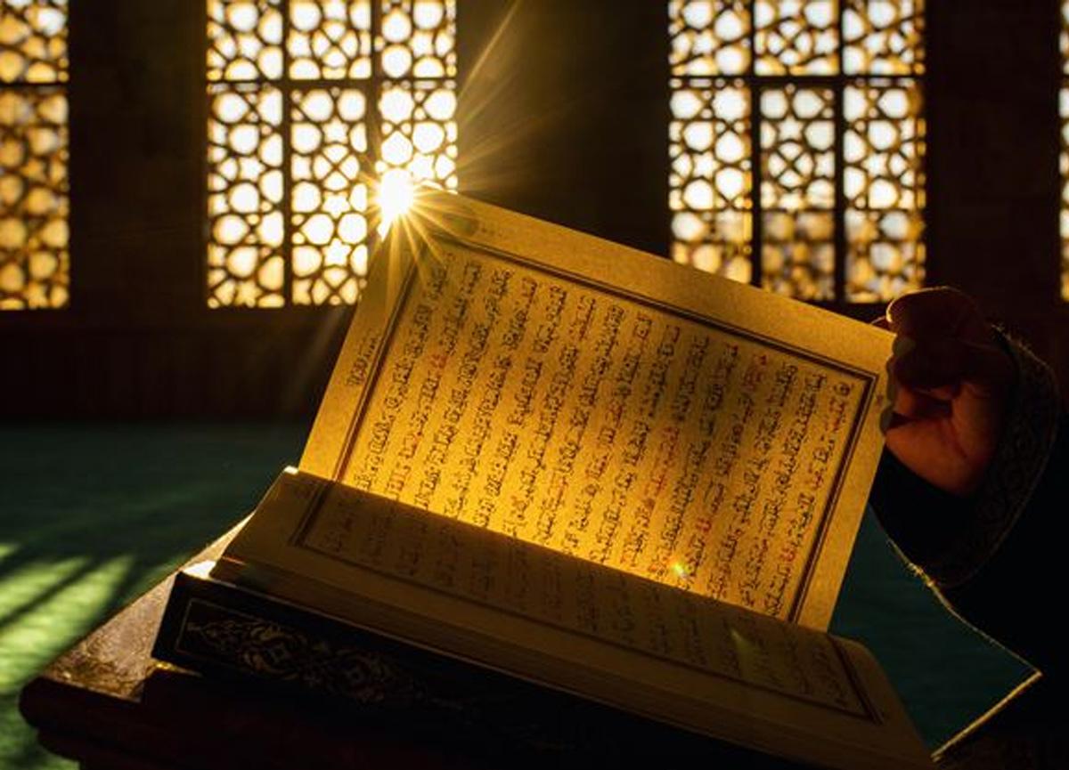 Fetih suresi okumanın fazileti nedir? Fetih suresi ne zaman ve neden okunur?