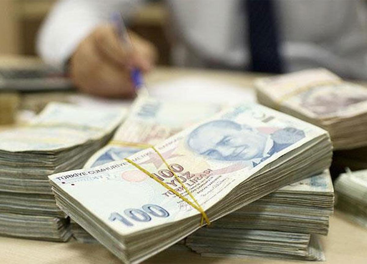 15 Temmuz şehit yakınları ve gazilerine 1500 lira ödeme