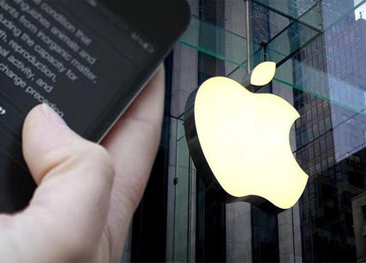 Apple'dan sürpriz adım! Lansman tarihi belli oldu