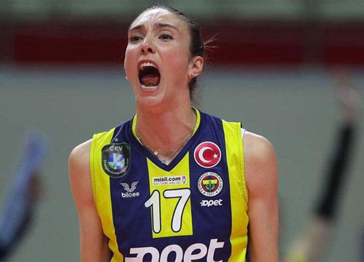Fenerbahçe Opet, koronavirüs vakaları sebebiyle final maçına çıkmayacak