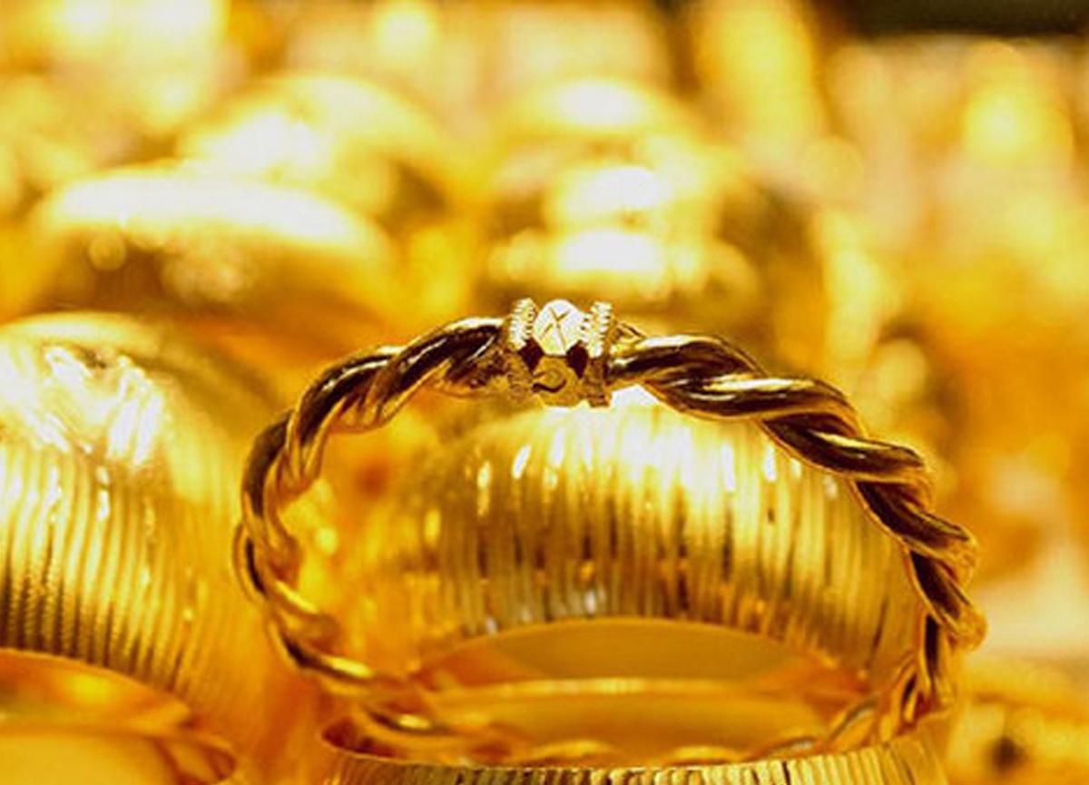 Altın fiyatları ne kadar oldu? 15 Nisan güncel çeyrek altın ve gram altın fiyatları