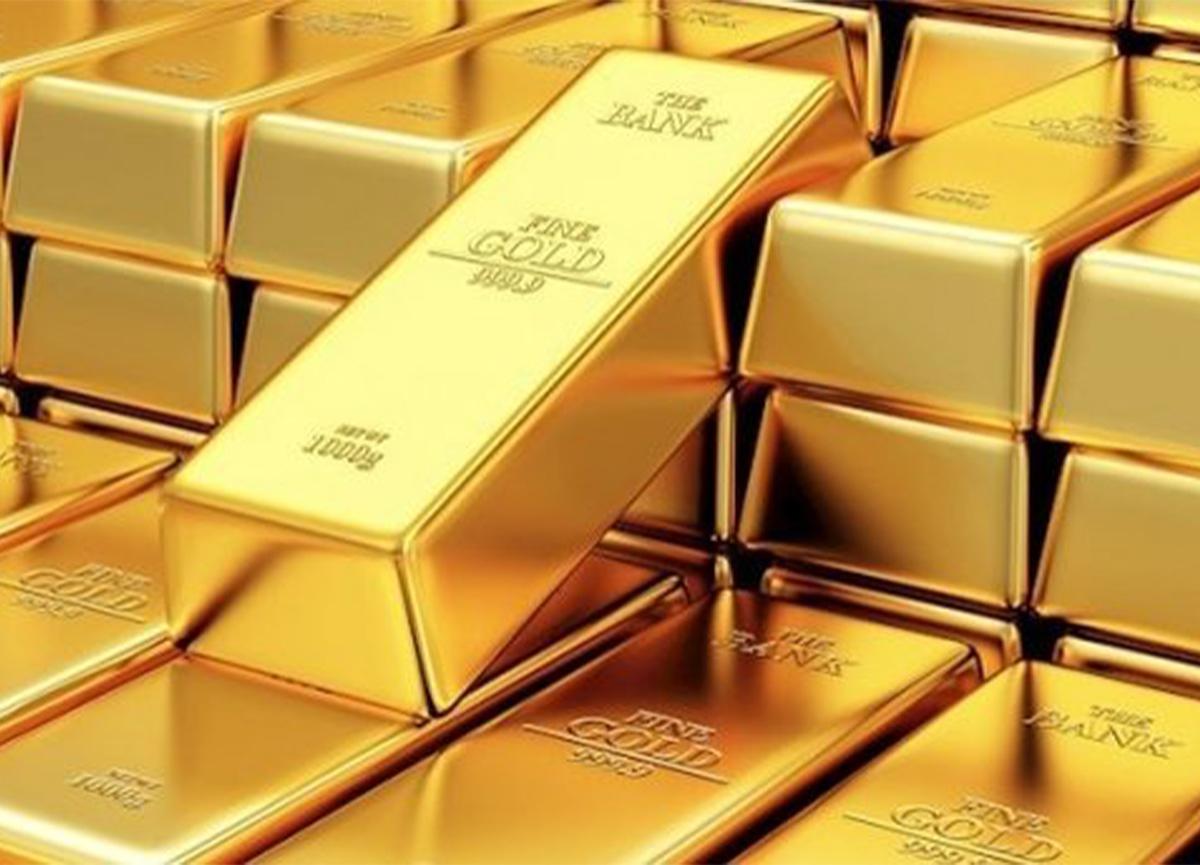 Altın fiyatları ne olacak? 'Kritik dönemeç olabilir'