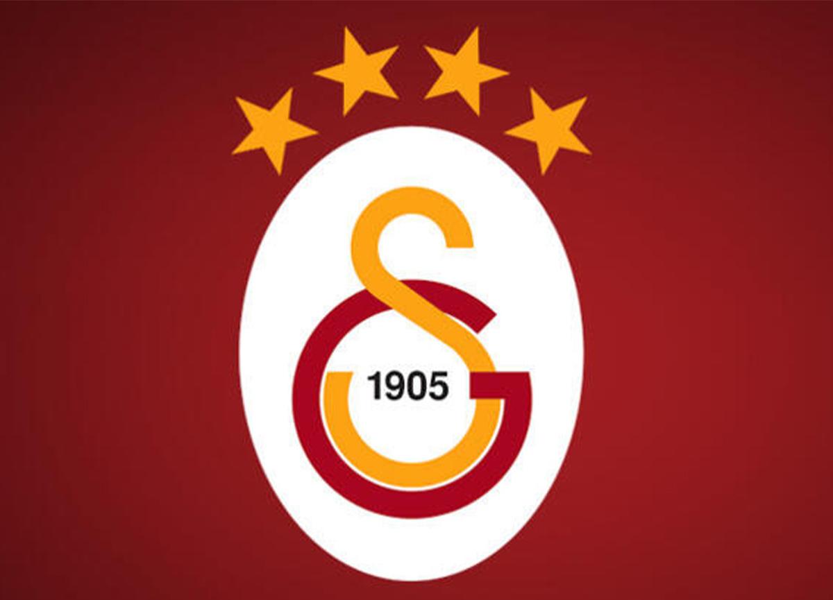 Son dakika: Galatasaray'ın Göztepe maçı kadrosu açıklandı