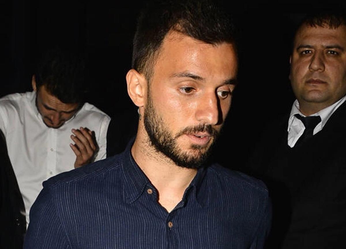 Geçtiğimiz günlerde kadro dışı kalmıştı: Emre Çolak, Karagümrük ile sözleşmesini feshetti