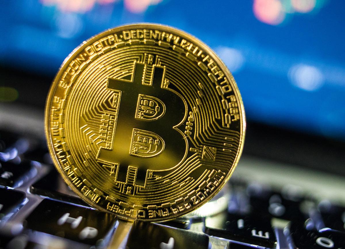 Merkez Bankası'ndan son dakika kripto para kararı: Resmen yasaklandı
