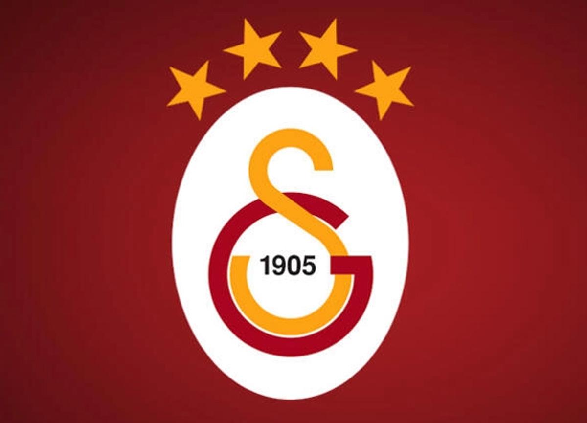 Galatasaray'da kritik toplantı sona erdi! Mustafa Cengiz herkesi çağırdı...