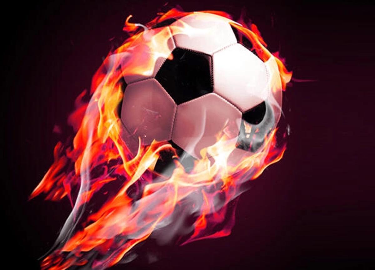 Süper Lig'de flaş ayrılık! Denizlispor'da Hakan Kutlu istifa etti