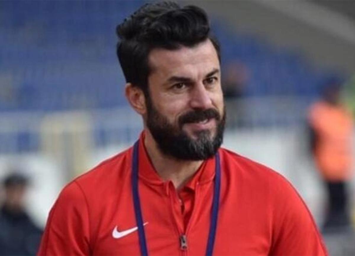 Yukatel Denizlispor, teknik direktör Ali Tandoğan ile anlaştı