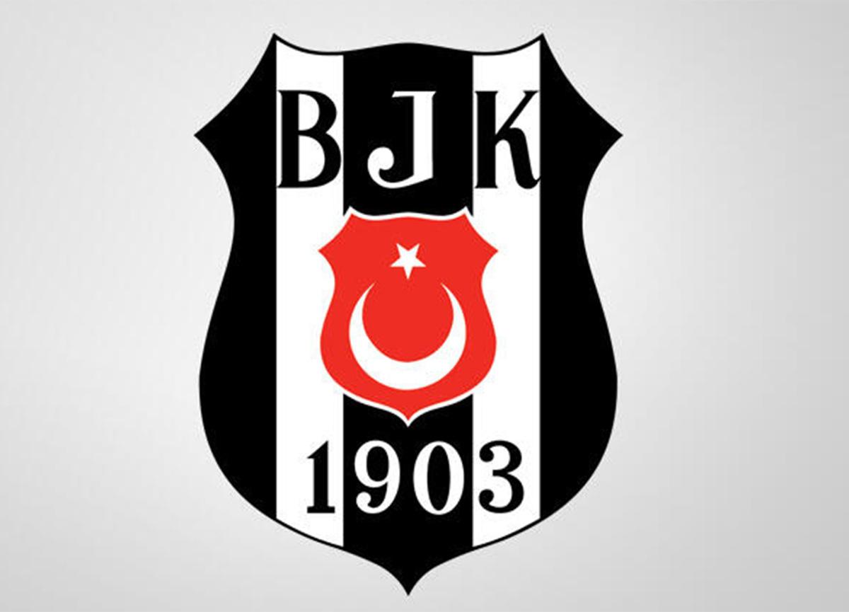 Beşiktaş'tan TFF'ye başvuru! Maçların tarihinin değişmesi talep edildi