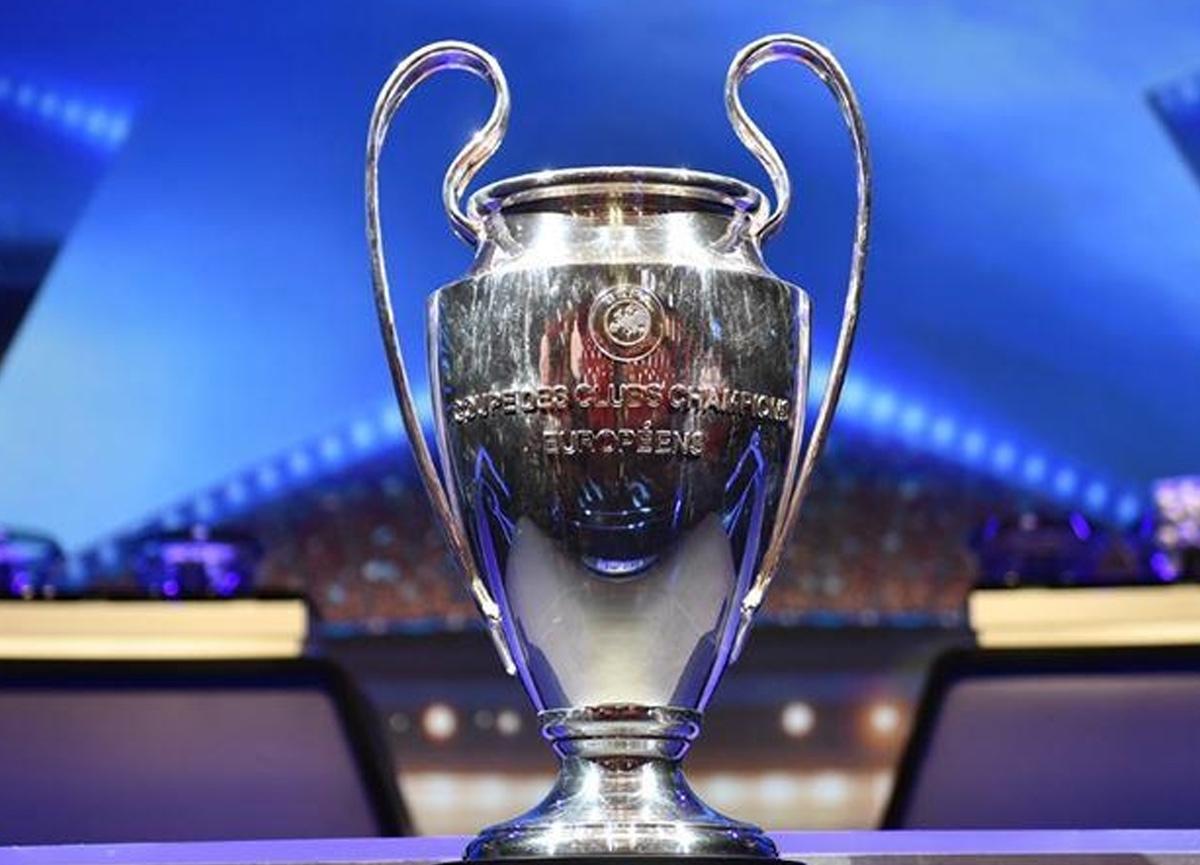 UEFA, Şampiyonlar Ligi'nin yeni formatına onay verdi!