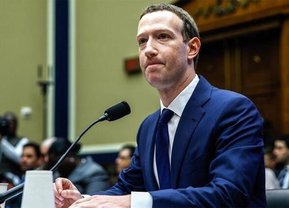 Facebook'tan evden çalışmayla ilgili açıklama!