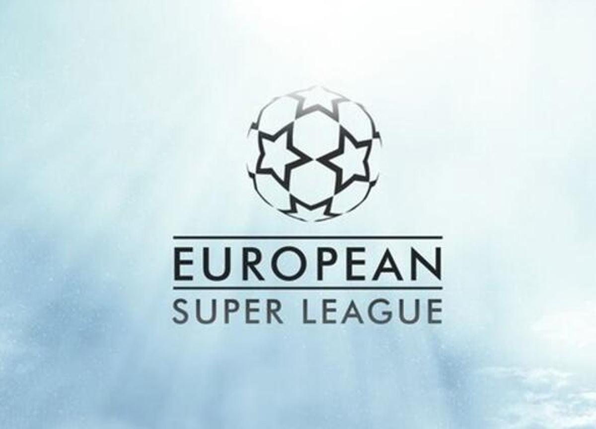 Avrupa Süper Ligi nedir? Avrupa Süper Ligi'nde hangi takımlar var?