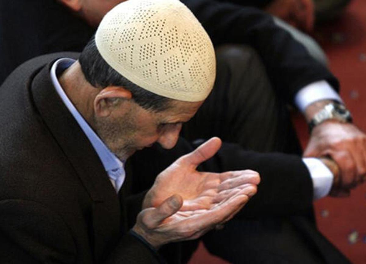 Ramazan Bayramı ne zaman? Ramazan ayı ne zaman bitecek?