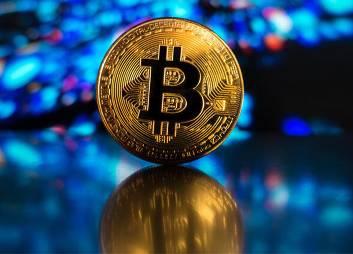 Sert düşüş sonrası kripto para piyasaları kan kaybediyor