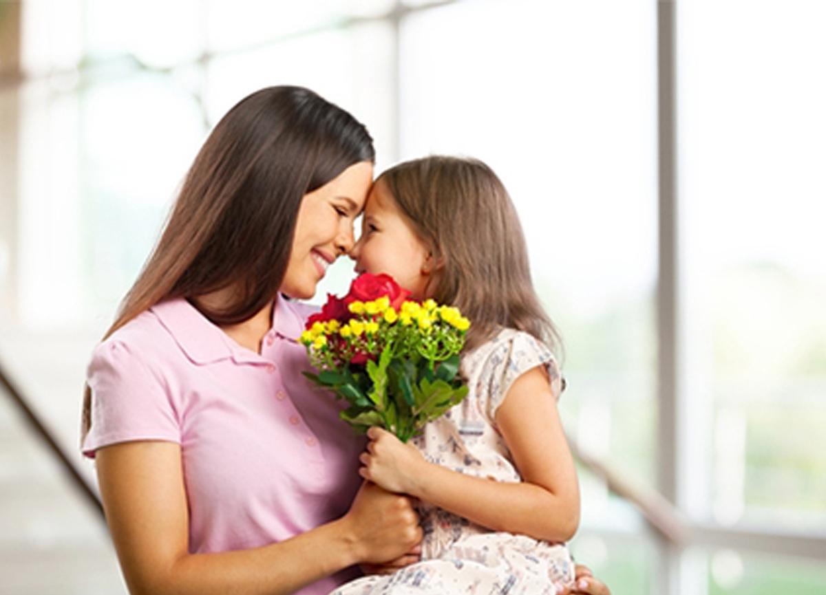 2021 Anneler Günü ne zaman? İşte Anneler Günü için en güzel sözler