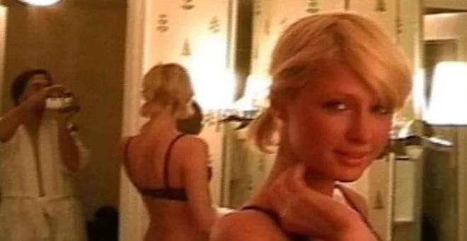 Paris Hilton kaset skandalıyla ilgili ilk kez konuştu: Hayatımın bittiğini düşündüm