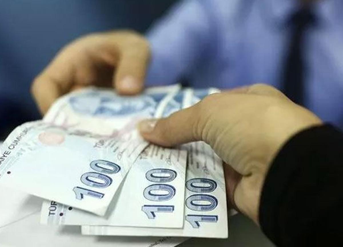 SON DAKİKA | Kısa çalışma ödeneğinin süresi uzatıldı