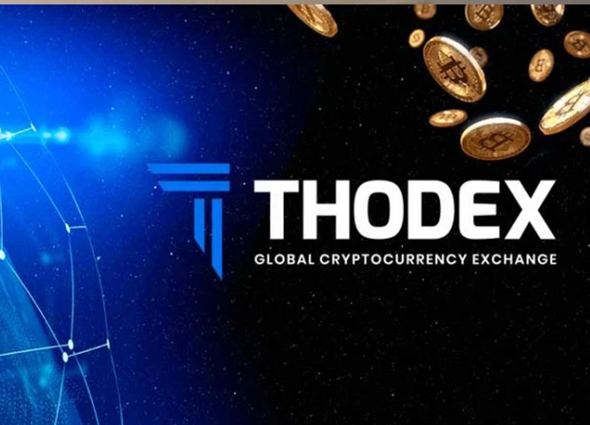 Thodex kapandı mı? Yerli kripto para borsası Thodex'ten açıklama