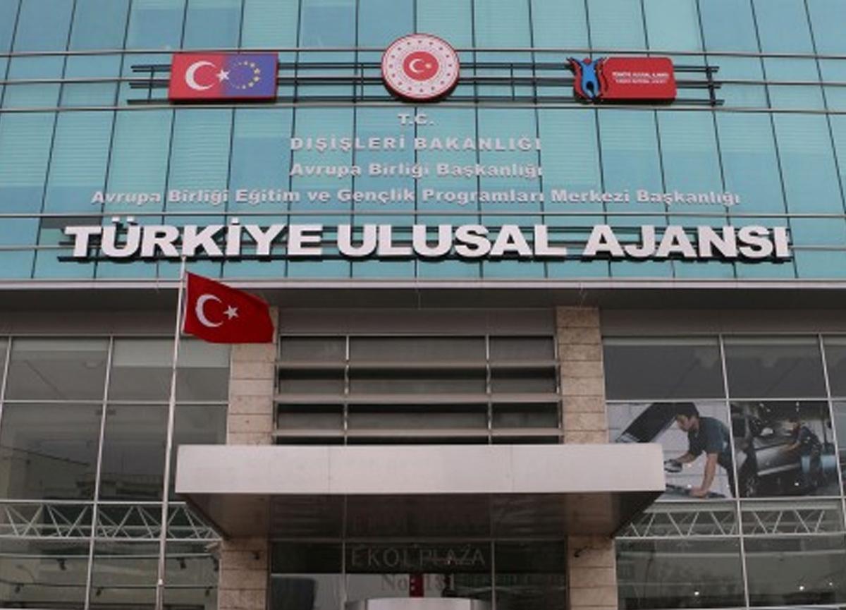 Türkiye Ulusal Ajansı 80 personel alımı yapacak! Türkiye Ulusal Ajansı personel alımı başvurusu nasıl yapılır?