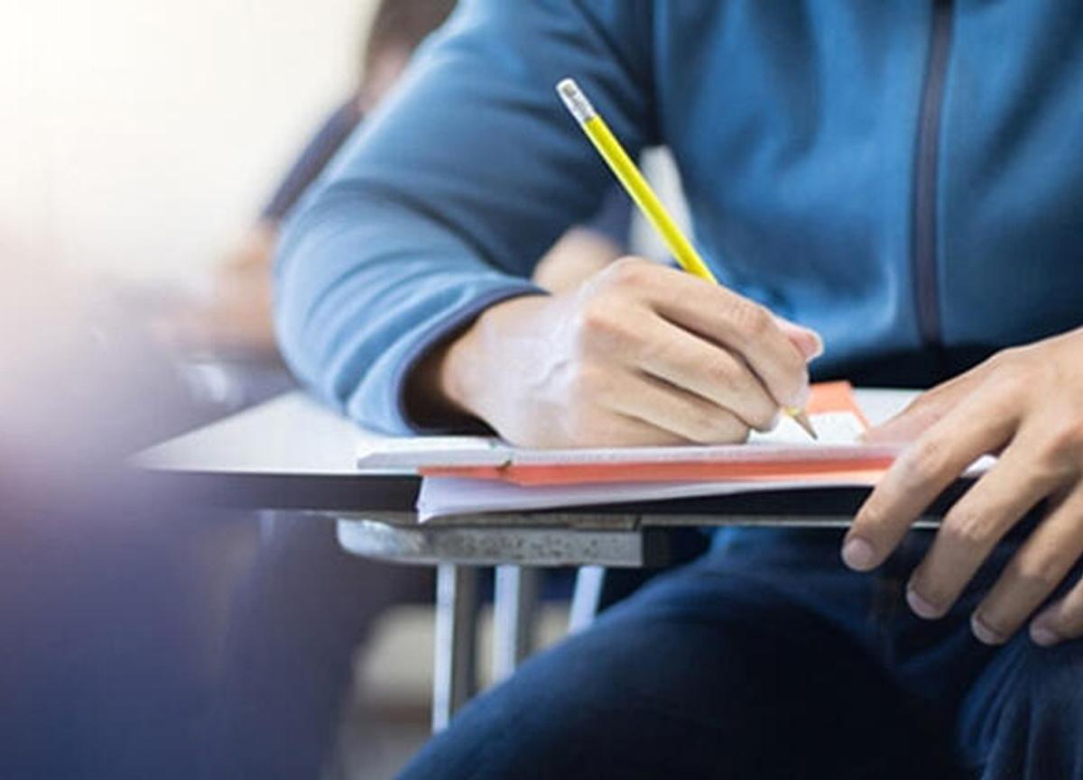 Lise sınavları ne zaman yapılacak? 3 Mayıs'taki sınavlar iptal mi edildi?