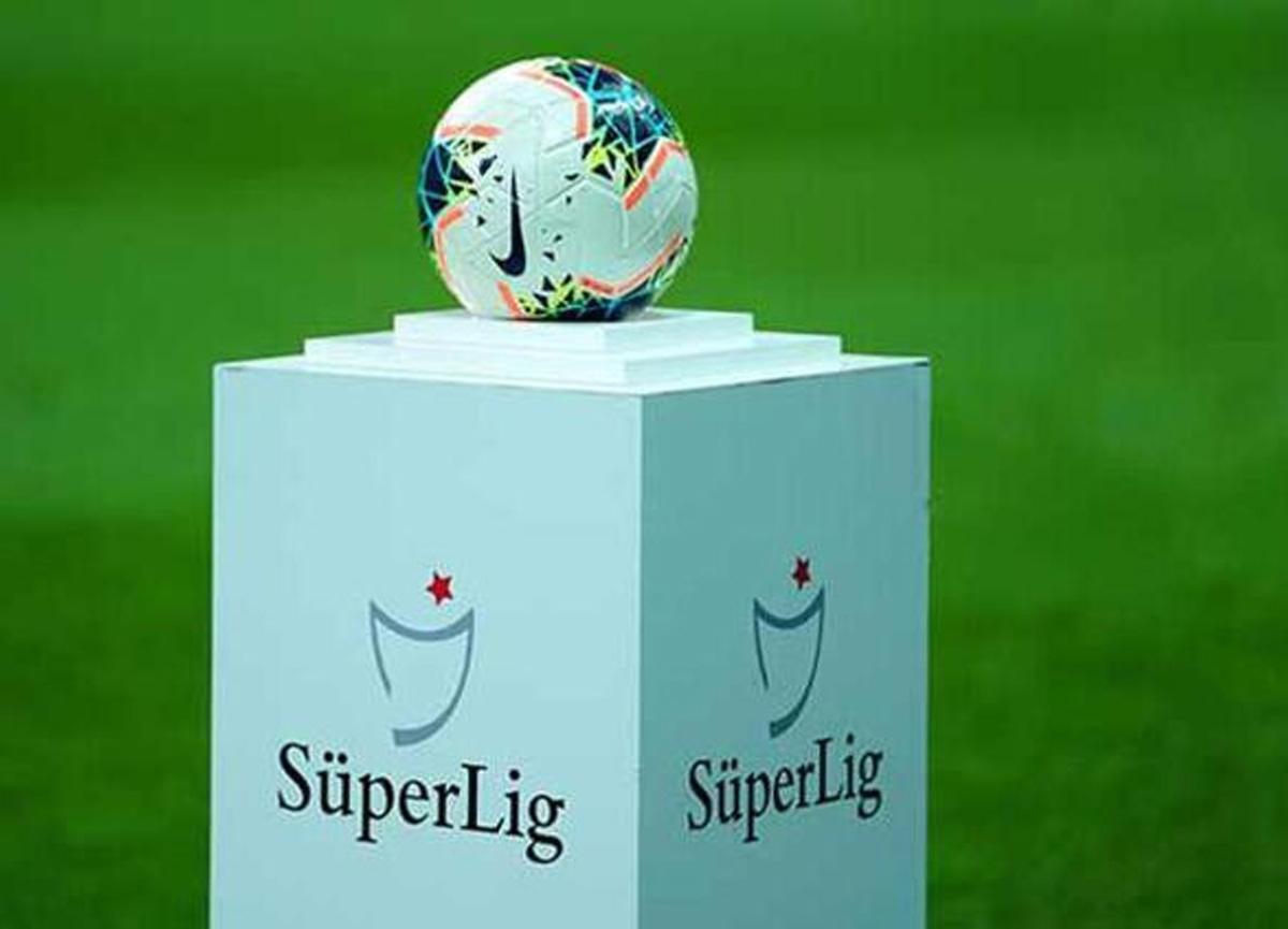 Süper Lig puan durumu nasıl şekillendi? İşte Süper Lig 36. hafta maç sonuçları ve puan durumu