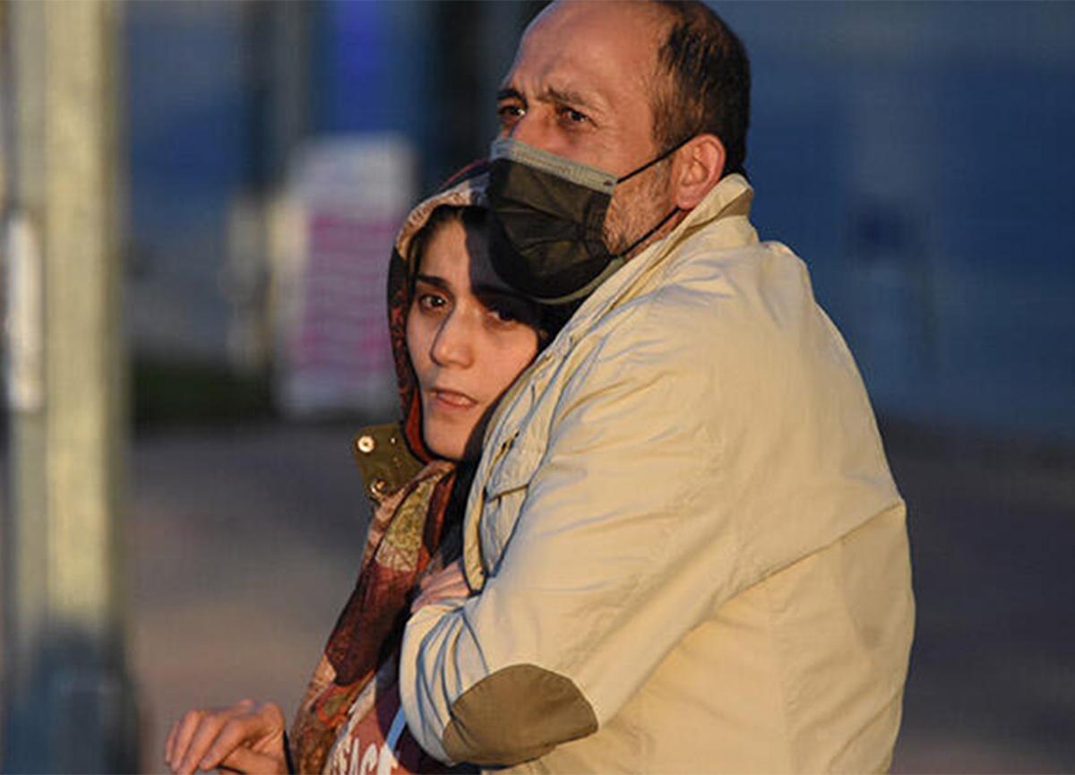 Konya'da feci olay! Anneanne ve torun hayatını kaybetti