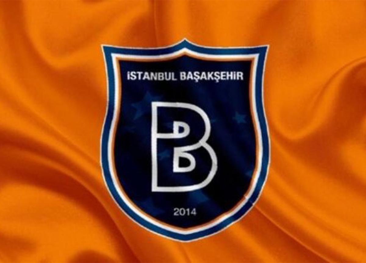 Medipol Başakşehir'de iki oyuncunun testi pozitif!